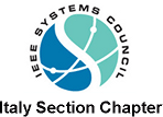 IEEE System Council logo